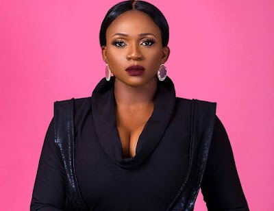 Shocking! Waje Announces Retirement In New Video, 'Music Is Not For Me'