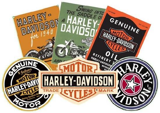 Suzuki | Kawasaki | Harley Davidson: Harley Davidson Clip ...