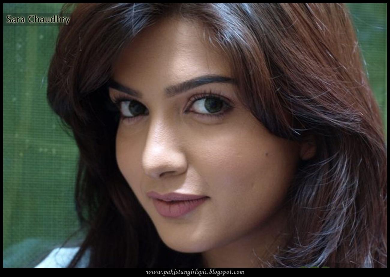 India Girls Hot Photos Sara Chaudhry Drama Actress Pakistani-1782