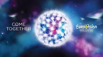 https://4.bp.blogspot.com/-308zJzDm0bs/VzD_0vPVQII/AAAAAAAALRo/qcCwoljP4aQZcPmAr5k0xdx2uVvATPT-QCLcB/s400/Eurovision_2016_Official_Logo.jpg