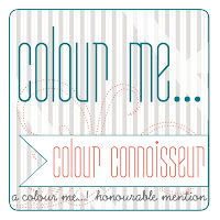 http://colourmecardchallenge.blogspot.ca/2015/10/top-picks-for-cmcc94.html