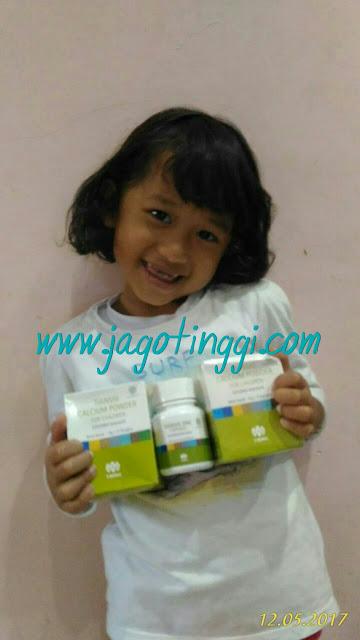 suplemen penambah tinggi badan anak, susu penambah tinggi badan anak, vitamin penambah tinggi badan anak