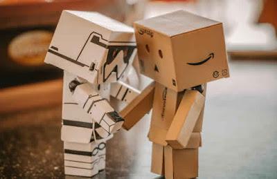 Cara Mengatur Custom Robots.txt Dengan Header Tags Terbaru Untuk Blogspot