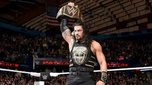 new latest hd action mania hd roman reigns hd wallpaper download16