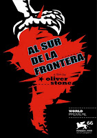 Al-sur-de-la-frontera-documental