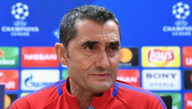Deux nouvelles recrues attendues au Barça avant le Mondial