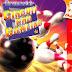 Roms de Nintendo 64 Brunswick Circuit Pro Bowling  (Ingles)  INGLES descarga directa