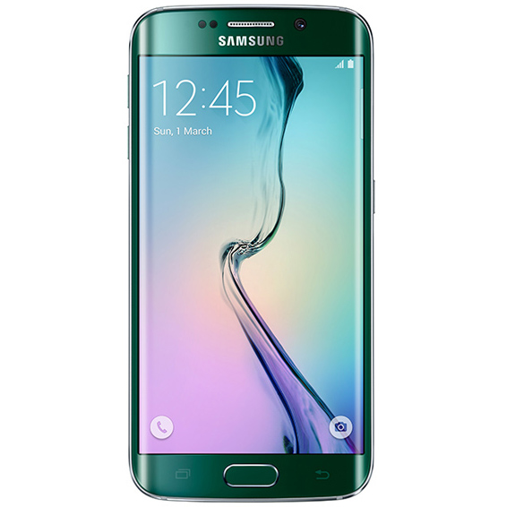 Samsung Galaxy S6 edge for T-Mobile receives Android 5.1.1 update