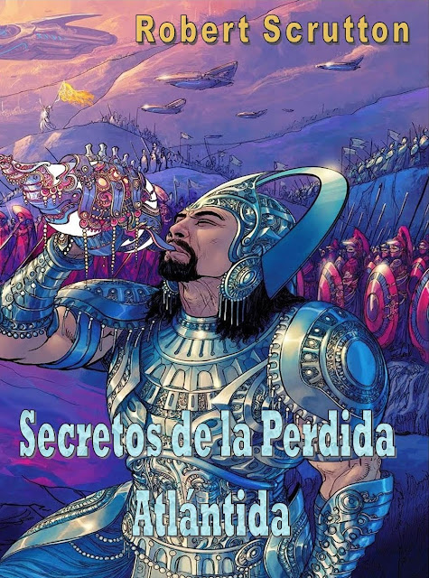 https://es.scribd.com/doc/158081066/Secretos-de-la-perdida-Atlantida-PDF