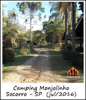 http://www.campingefamilia.com.br/2016/10/camping-e-pousada-monjolinho-socorrosp.html