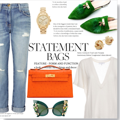 https://www.polyvore.com/statement_bags/set?id=228299446