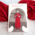 "Review | Livro ""The Handmaid's Tale - O Conto da Aia"""
