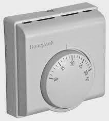 Consejos para ahorrar con la caldera
