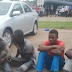 Photo: Kidnappers Of Lebanese Nabbed In Ibadan