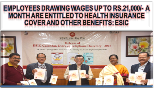employees-drawing-wages-up-to-rs-21000-esic