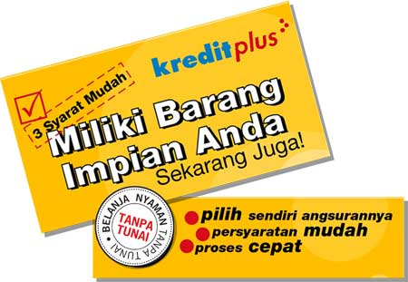 Nomor Call Center Customer Service Kredit Plus