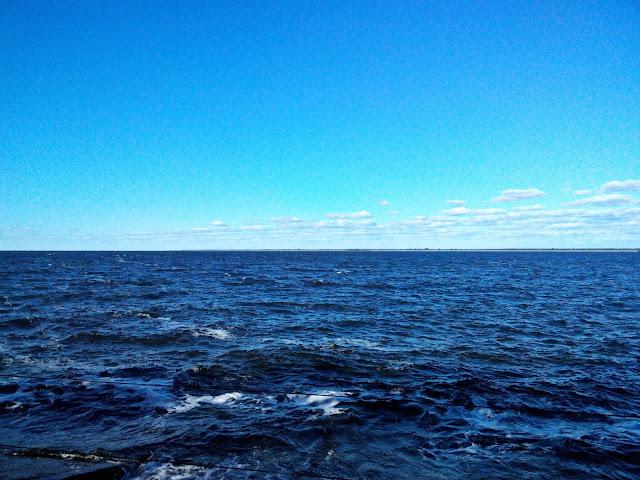 Межигорье Киевское море