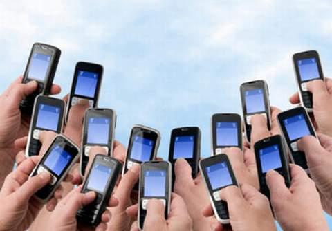 Marketing nội dung cho các thiết bị di động: Một số thủ thuật hữu ích