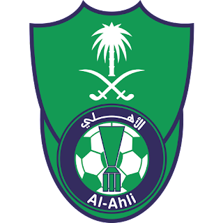 and the package includes complete with home kits Baru!!! Al-Ahli Saudi FC 2019 Kit - Dream League Soccer Kits