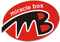 Miracle Box v2.27A Cracked without Box is Here!