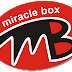 Miracle Box V2.27a - V2.29 Without Box [Latest Crack 2017]