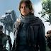 Felicity Jones, Diego Luna y Gareth Edwards promocionaran Rogue One en México