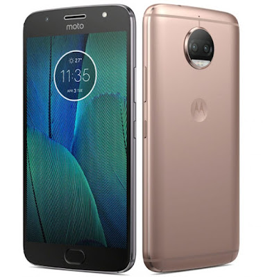 Moto G5s Plus Tips,Tricks, Pros and Cons