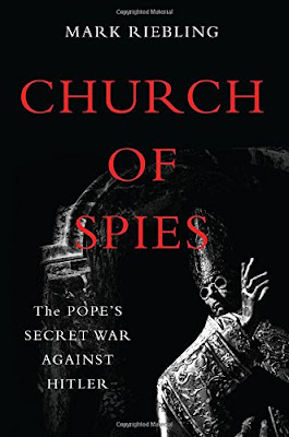 https://www.amazon.com/Church-Spies-Secret-Against-Hitler-ebook/dp/B012271SWM?ie=UTF8&qid=1464182233&ref_=tmm_kin_swatch_0&sr=8-1