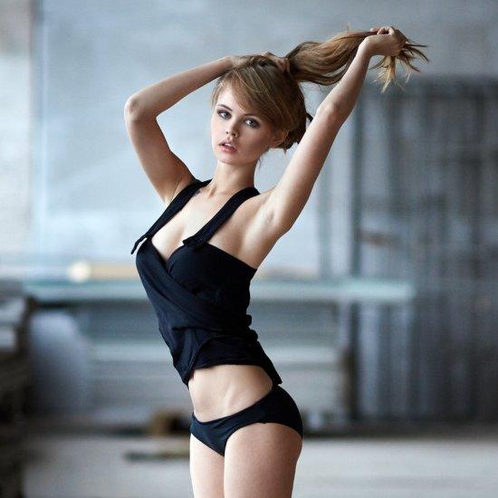 Alexander Vinogradov 500px arte fotografia mulheres modelos russas fashion beleza