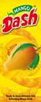 Tetra pack juice