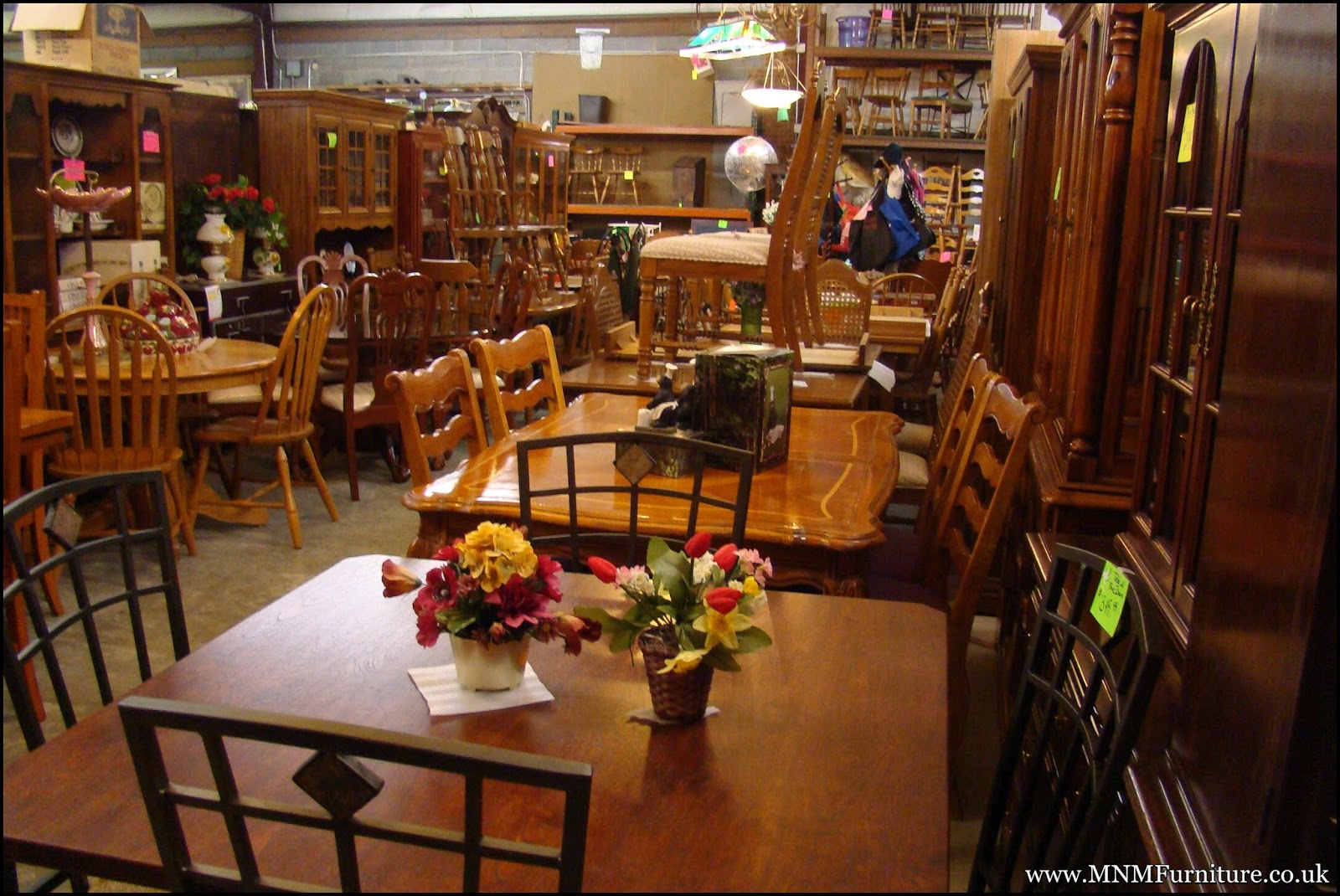 Great Furniture Stores. Fabulous Great Furniture Store Annapolis New Great Furniture  Stores With Furniture Stores Annapolis Md Decor Furniture Stores With ...