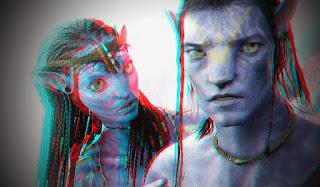 Imagen efecto 3D 1