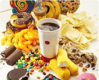 7 полезных продуктов с плохой репутацией