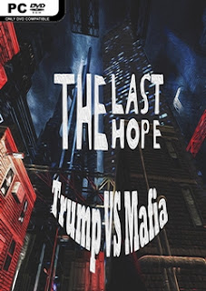 Download Game The Last Hope Trump vs Mafia PC Gratis