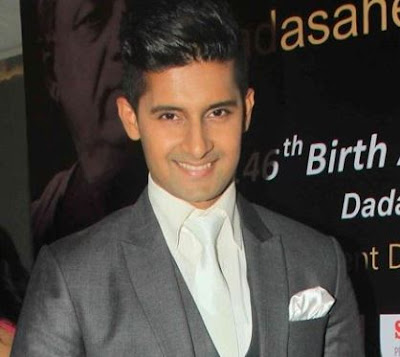 Ravi Dubey Family Wife Son Daughter Father Mother Marriage Photos Biography Profile