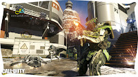 Call of Duty Infinite Warfare Free Download Screenshot 6