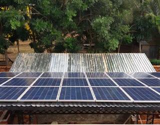 điện năng lượng mặt trời , http://misaco.com.vn