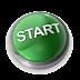 การปิดหน้า Start Tab ใน AutoCAD 2016