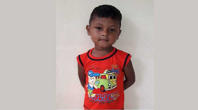 Child-Rifat-is-looking-for-parents