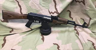 In-Range-Inc-AK-47-AKM