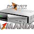 SatBox Free X HD Atualização V1.022 - 28/07/2017