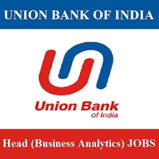 United Bank of India, UBI, Bank, Head, Graduation, Maharashtra, freejobalert, Sarkari Naukri, Latest Jobs, ubi logo