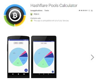 https://play.google.com/store/apps/details?id=com.Hashrate.Distribution.Hashflare.pools&hl=en