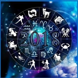 [Изображение: horoskop-za-qnuari-prez-2018-01.jpg]