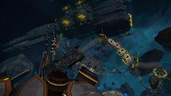 radial-g-racing-revolved-pc-screenshot-www.ovagames.com-1