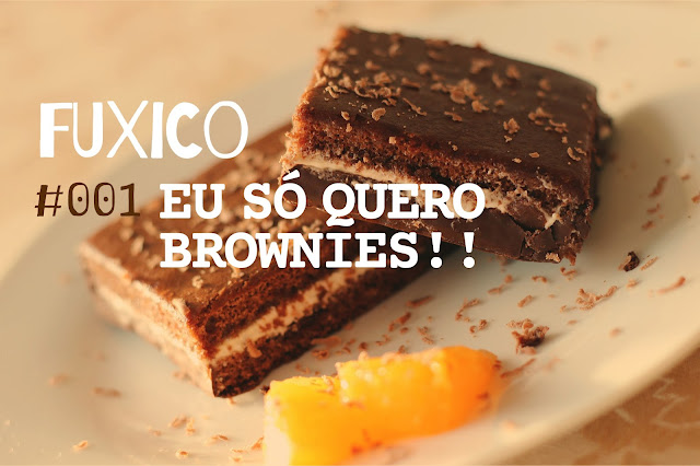 https://oschapeleiros.wordpress.com/2016/02/10/fuxico-001-eu-so-quero-chocobos-de-brownies/