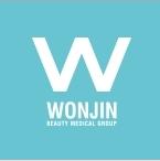 klinik operasi plastik wonjin
