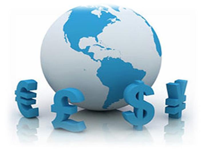 Manual del inversionista mercado de divisas forex