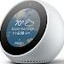 Qué puedes y qué no puedes hacer con Amazon Echo