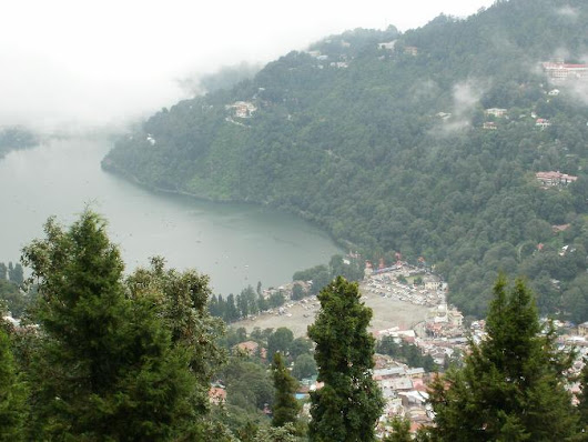 Nainital trip advice, Weather in Nainital in April, May June, Clothes to wear in nainital in May, June, July, November, December, January.
